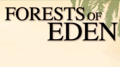 Forests of Eden (2012)